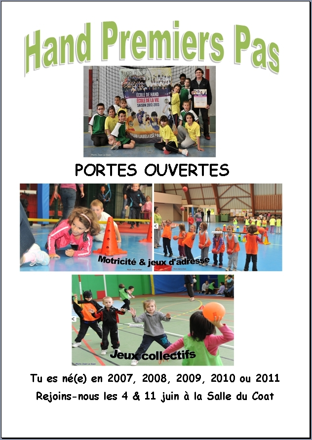 PortesOuvertes2016