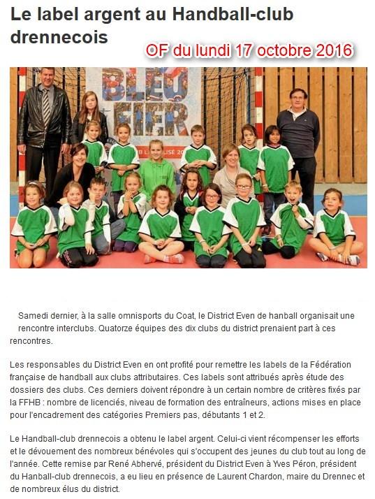 2016-10-17-le-label-argent-au-handball-club-drennecois-of