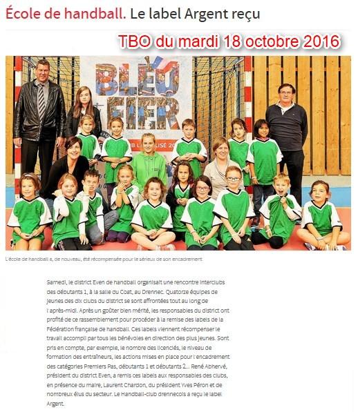 2016-10-18m-ecole-de-handball-le-label-argent-recu-tbo