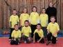 2012-2013 - Débutants 1