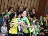 SENIORS-FILLES-match-victorieux-18-mai-2019-283
