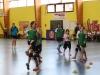 Coupe-de-Bretagne-8èmes-de-finale-gagnés-contre-Henansal-Erquy-123