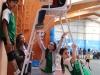 Match-victorieux-du-07-mars-2020-à-LOCMARIA-PLOUZANE-35-à-20-003