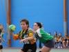 Match-victorieux-du-07-mars-2020-à-LOCMARIA-PLOUZANE-35-à-20-309