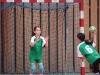 Dernier-match-victorieux-18-mai-2019-Hand-022