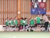 Match-perdu-12-8-contre-Côtes-des-Légendes-4-mai-2019-029